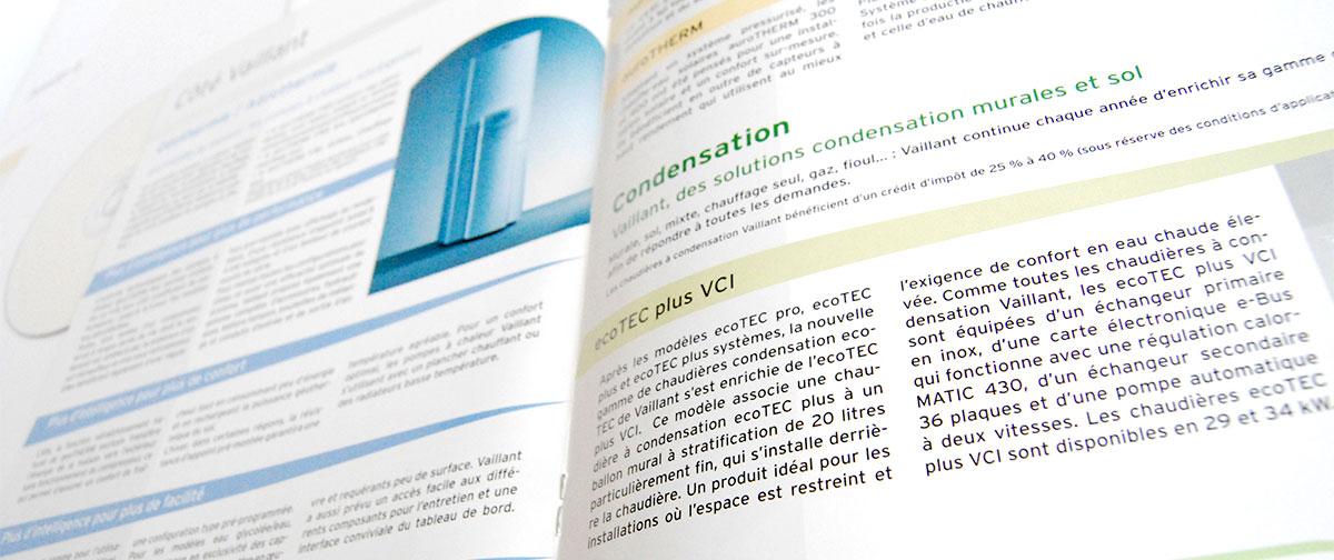 Infographiste indépendant, création et  mise en page de brochure dossier de presse