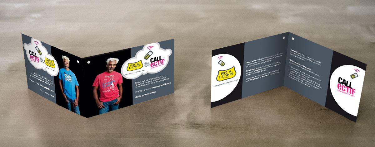 Infographiste indépendant, création et mise en page de communication, étiquettes sponsor