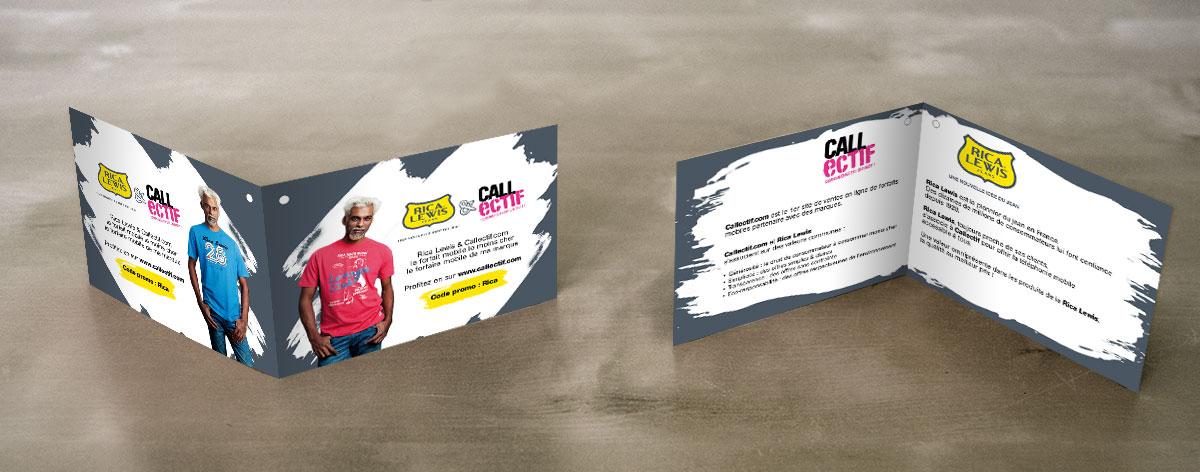 Infographiste indépendant, création et mise en page de communication, étiquettes habit
