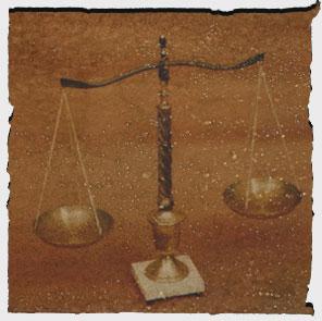 Infographiste indépendant, création de charte graphique, secteur avocats