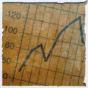 Infographiste indépendant, création de charte graphique, secteur études