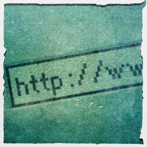 Infographiste indépendant, création de site internet